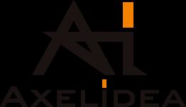 AXELiDEA(アクセリディア)